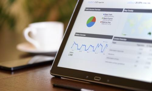 3 råd for effektiv markedsføring